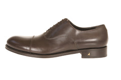 Buy Online Size 15 Men's Italian Leather Dress Shoes Big Large Size 15 16
