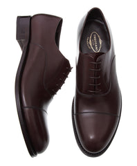 Where To Buy Online Size 15 Best Men's Italian Leather Dress Shoes Big Large Size 15 16