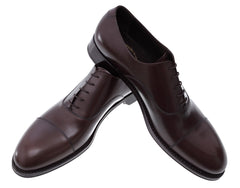 Buy Online Size 15 Men's Italian Leather Formal Elegant Shoes Big Large Size 15 16 14