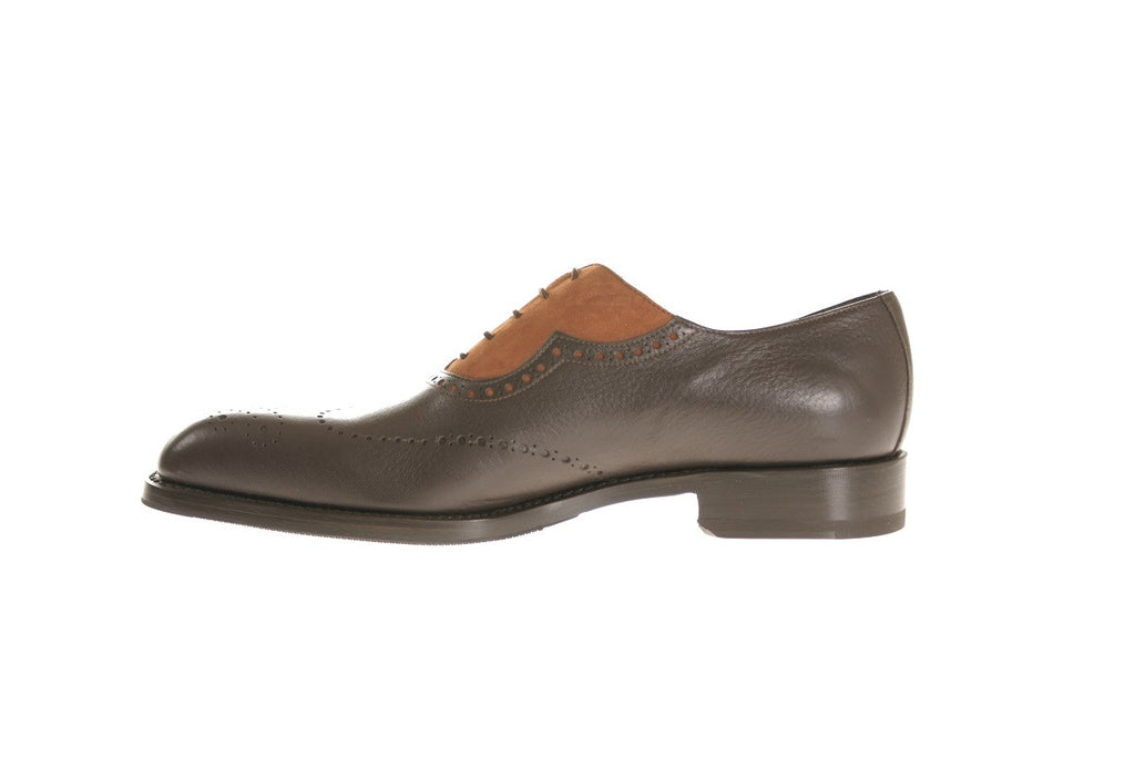Comfortable Soft Italian Dress Shoes