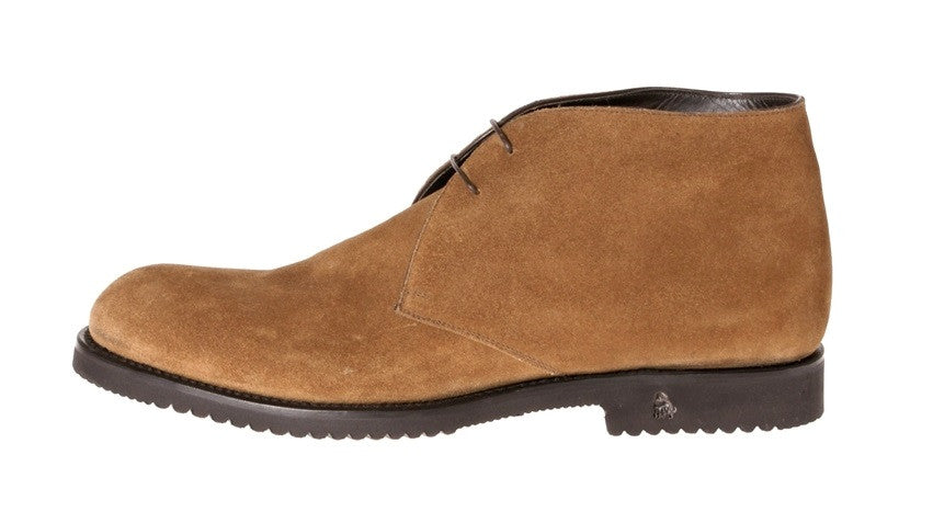 ~ Sydney Buy Ankle Desert Boots For Men Online ~ Australia Luxury Men Shoes ~ Sydney Desert Ankle Boots For Men ~ Online Ankle Boots For Men ~ Ankle Boots For Men Made in Italy Italian ~