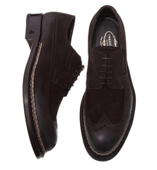 Where to Buy Online Finest Tirolese Luxury Men's Shoes Handmade Italy