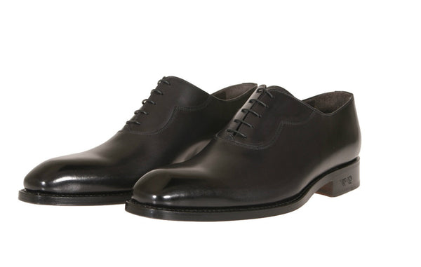 Vancouver Best Italian Leather Mens