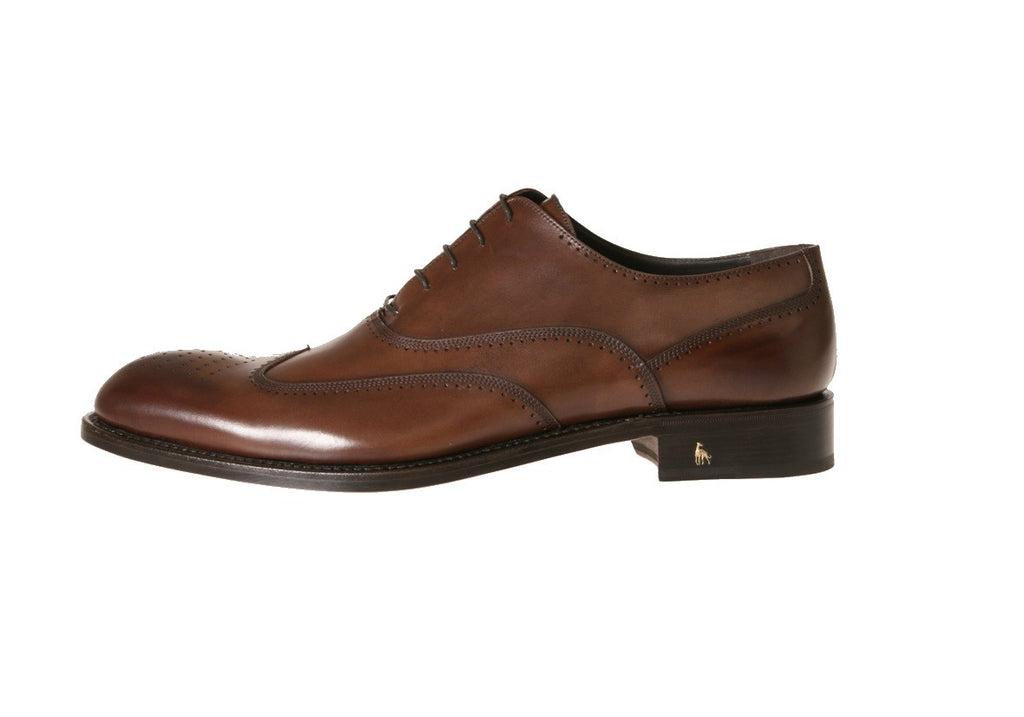 Where to Buy BeSpoke Dress Mens Shoes in Washington DC