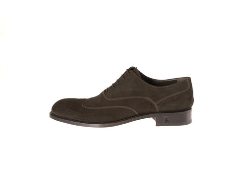 Como Oxford Shoes LAST CALL | US size 11