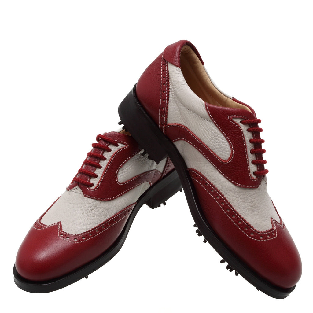 Unique Golf Shoes