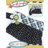 Little Dot Wristlet Sewing Pattern