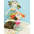 Lucy and Millie Mermaid Dolls Sewing Pattern