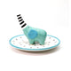 Elephant Trinket Dish - Plant Keepers