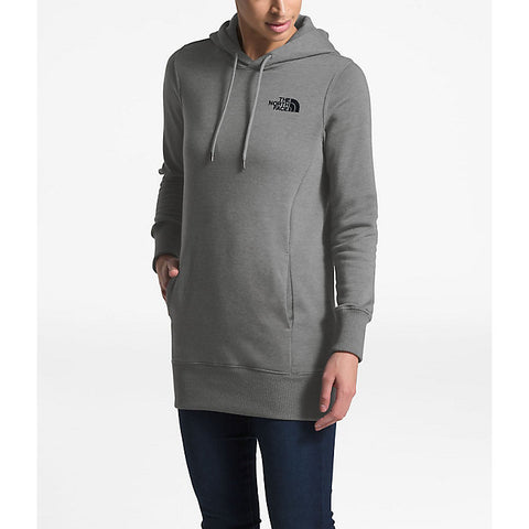 The North Face Women's Hoodie Sz: XS
