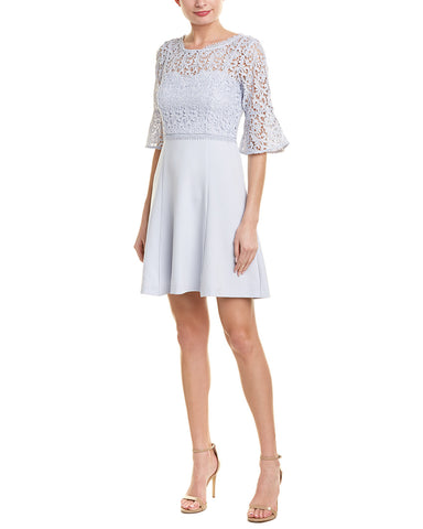 NWT French Connection Ruth Dress Sz 6
