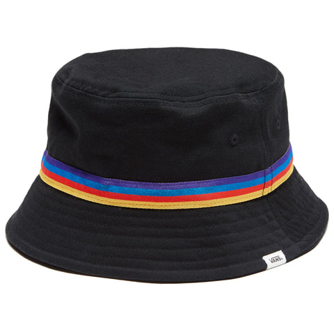 Vans Hankley Bucket Hat
