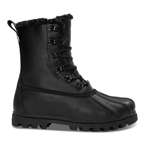 Native Jimmy 3.0 Boots in Black Sz: 6