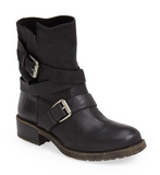Lucky Brand Dallis Boot Sz 9