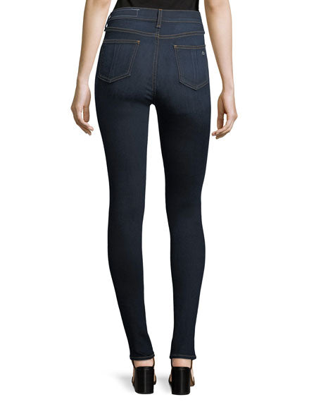 Rag and Bone Skinny Jeans Sz: 29