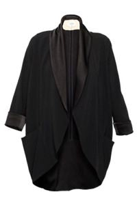 Wilfred Chevalier Jacket Sz 4
