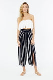 Faithful The Brand Culottes Sz: XS