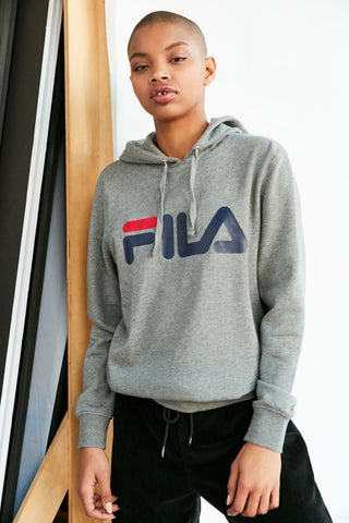 Fila for Urban Outfitters Samantha Sweater Sz S