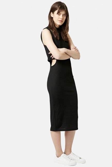 Topshop Body-Con Dress Sz. L