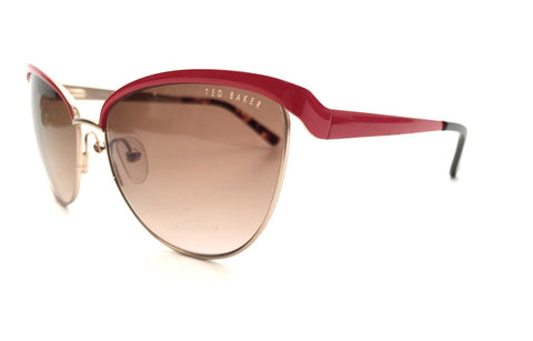 Ted Baker Cat Eye Sunglasses