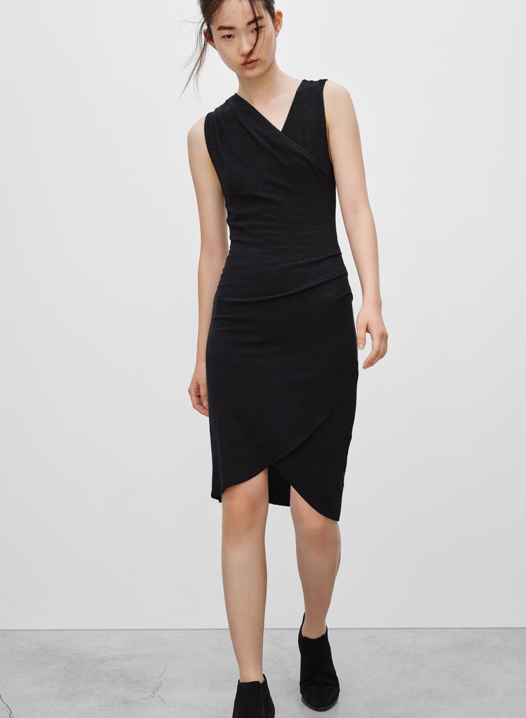 Wilfred Free Izidora dress Small