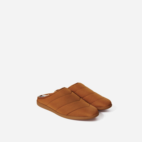 Everlane ReNew Slippers Sz: 5 New!