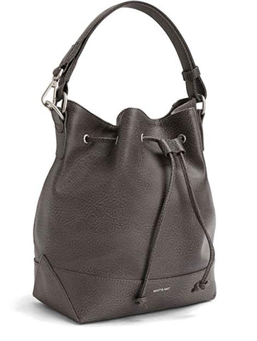 Matt and Nat Livia Dwell Bucket Bag