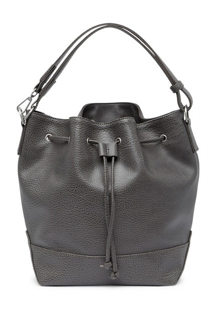 Matt & Nat Livia Vegan Bucket Bag