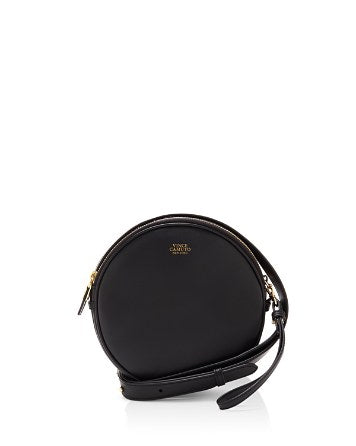Vince Camuto Brena Circle Crossbody $125
