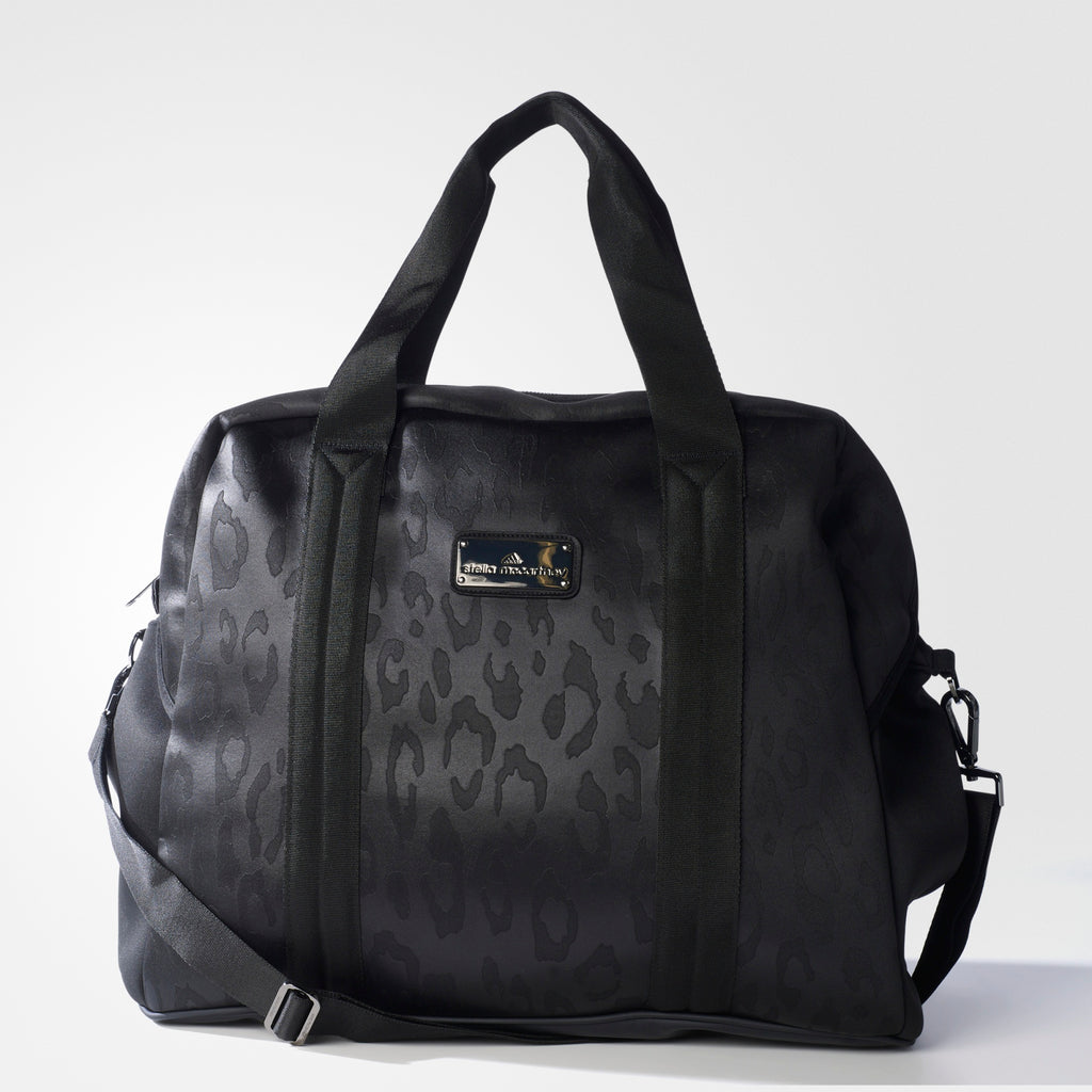 Stella McCartney for Adidas Workout Bag