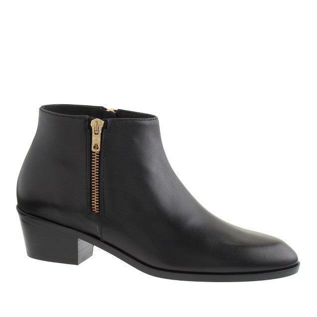 J.Crew Remi Ankle Boot Sz: 9.5