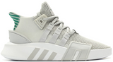 Adidas EQT Support Shoe Sz:  8.5*