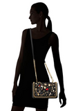 Aldo Lousana Cross Body Handbag
