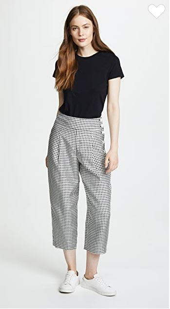 Club Monaco Valerena Pants Sz: 2