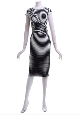 Dorothy Perkins Dress  NWT Sz: 8