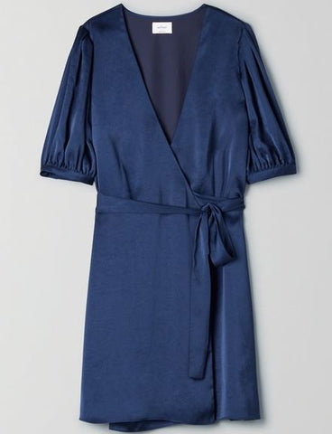 Wilfred Lune Dress NWT Sz: L