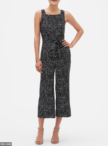 Banana Republic Jumpsuit Sz. 4