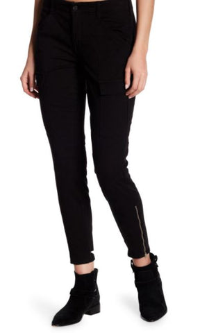 J brand NWT pants Black Sz:30