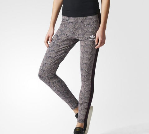 Adidas Leggings Sz: M