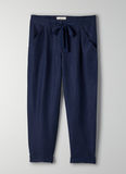 Wilfred 'Allant' Pant Sz: 2