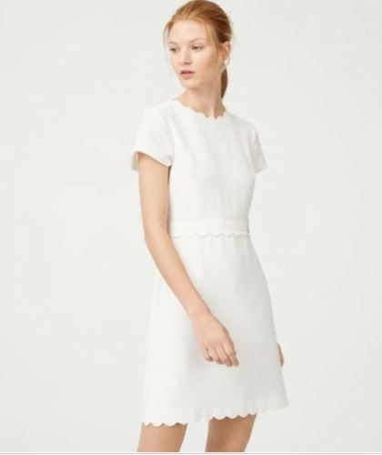 Club Monaco Santina Dress Sz: 4