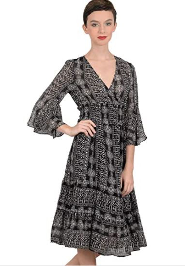 Molly Bracken Dress Sz: M NWT!