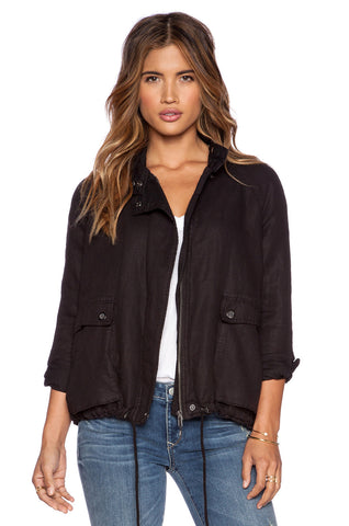 Free People Swing Jacket Sz: M