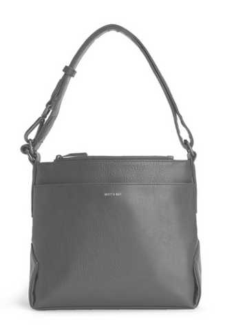 Matt & Nat Jorja Hobo Bag