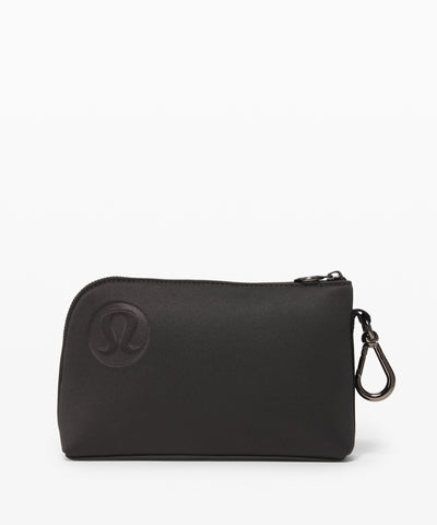 Lululemon Pouch Bag