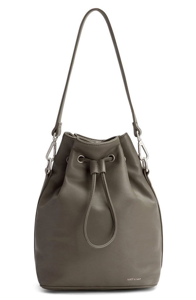 Matt & Nat Bucket Bag