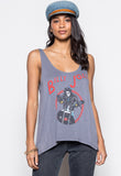 Daydreamer Billy Joel Tank