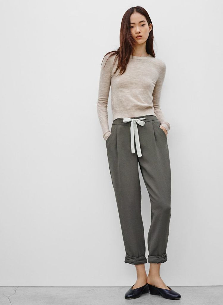Wilfred Allant Pant Sz:2
