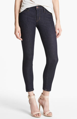 Joe's Skinny Ankle Alice Jeans Sz:27