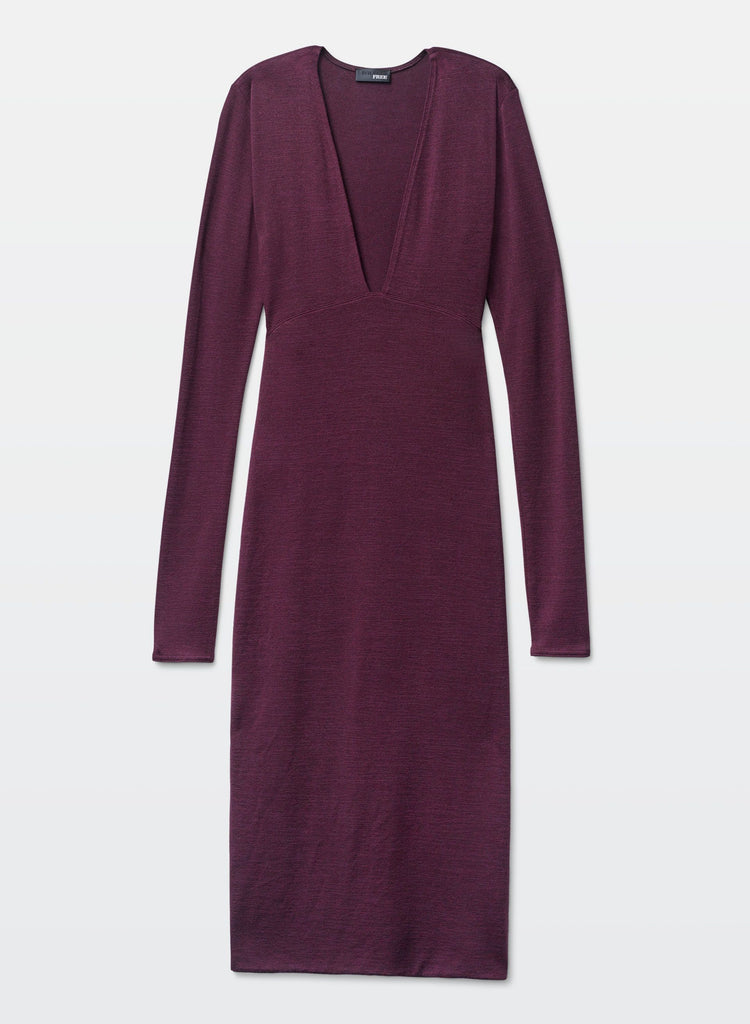 Aritzia Wilfred Free Abby Dress Sz: XXS NWT!